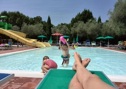 laquercia en campsite-lake-garda-for-families-with-services-for-children 032