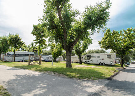 laquercia en your-camping-holiday 030