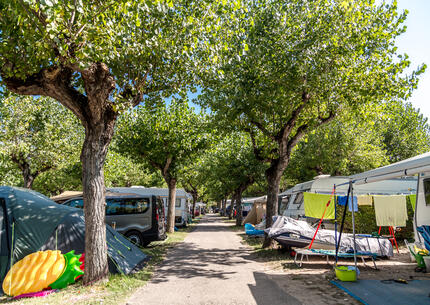 laquercia en your-camping-holiday 032