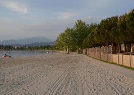 laquercia it offerta-fine-estate-campeggio-lago-di-garda 029