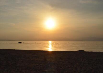 laquercia it offerta-fine-estate-campeggio-lago-di-garda 030