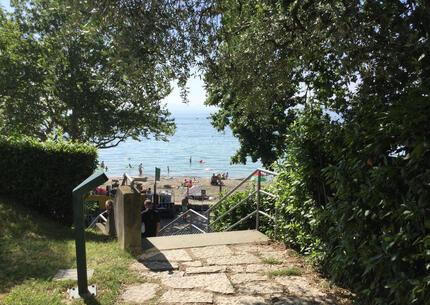 laquercia it offerta-fine-estate-campeggio-lago-di-garda 031