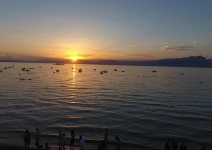 laquercia it offerta-fine-estate-campeggio-lago-di-garda 032