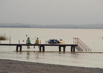 laquercia en campsite-lazise-lake-garda-with-free-cancellation 029
