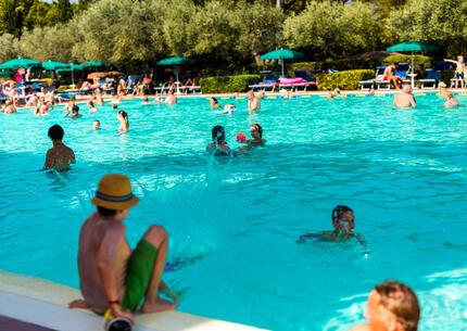 laquercia it campeggio-lago-di-garda-vacanze-infrasettimanali-spiaggia 030