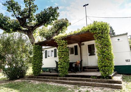 laquercia de campingplatz-gardasee-strandurlaub-unter-der-woche 029