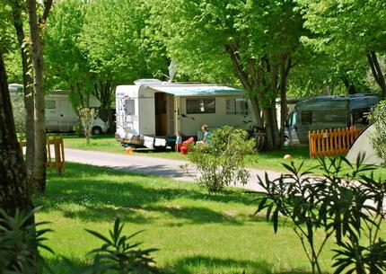 laquercia de campingplatz-gardasee-strandurlaub-unter-der-woche 028