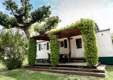 laquercia it offerta-vacanze-agosto-in-maxi-caravan-in-camping-sul-lago-di-garda 028