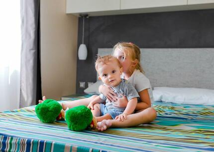 laquercia en the-world-of-children-is-here 028