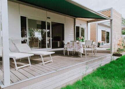 laquercia da tilbud-paa-ophold-i-de-komfortable-faggi-mobile-homes 029
