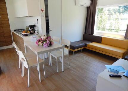 laquercia nl aanbieding-betulle-betulle-large-alle-ruimte-en-comfort-die-u-maar-wenst 030
