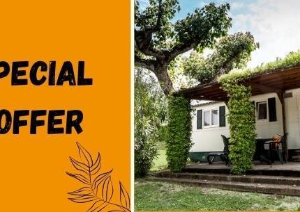 laquercia nl 1-persoon-altijd-gratis 028