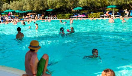 laquercia it offerte-camping-lago-di-garda 029