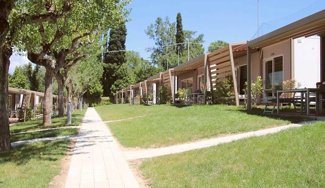 laquercia de angebote-kurzurlaub-campingplatz-lazise-gardasee-im-mobilheim-fuer-familien 044
