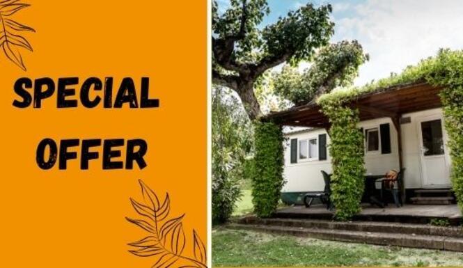 laquercia it offerta-settembre-e-ottobre-con-un-soggiorno-gratis-in-camping-sul-lago-di-garda 049