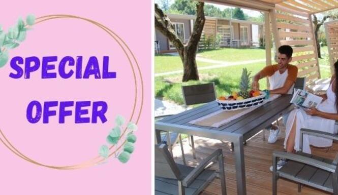 laquercia it offerta-settembre-e-ottobre-con-un-soggiorno-gratis-in-camping-sul-lago-di-garda 050