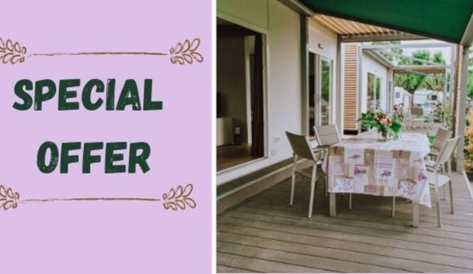laquercia it offerta-settembre-e-ottobre-con-un-soggiorno-gratis-in-camping-sul-lago-di-garda 047