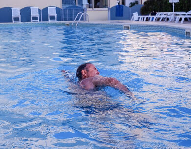 parkhotelserena en offers-in-august-weekly-all-inclusive-on-the-beach-of-rimini 024