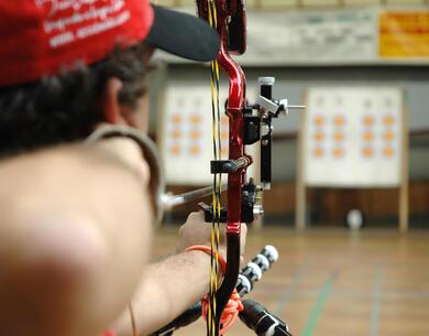 parkhotelserena en indoor-archery-championships-in-rimini 021
