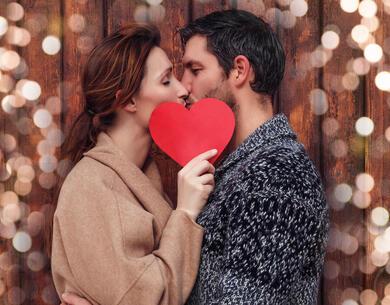 parkhotelserena it capodanno-romantico-di-coppia-a-rimini 021