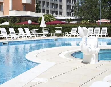 parkhotelserena it settembre-relax-sul-mare-a-viserbella-di-rimini 024