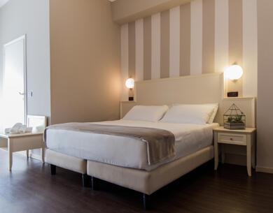 parkhotelserena it hotel-in-b-b-per-ecomondo-a-rimini 021