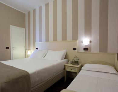 parkhotelserena it offerta-last-minute-giugno-in-hotel-a-viserbella-di-rimini-con-spiaggia-inclusa 024