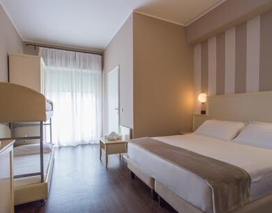 parkhotelserena it hotel-per-rimini-wellness-a-viserbella-di-rimini 025