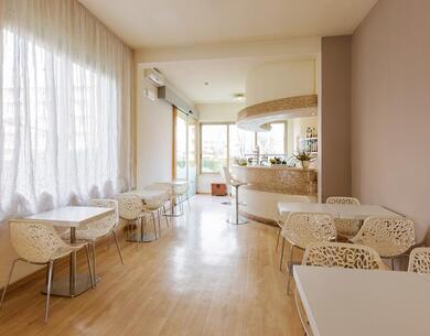parkhotelserena en offer-for-couples-in-july-in-viserbella-di-rimini-in-hotel-near-the-sea 023