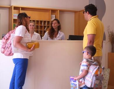 parkhotelserena fr semaines-all-inclusive-de-juin-a-viserbella-di-rimini 026