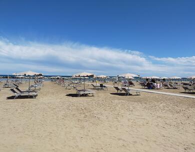 parkhotelserena it vacanze-di-settembre-a-rimini 023