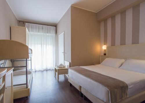 parkhotelserena en rimini-hotel-offers-for-fairs-and-business 021
