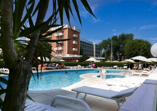 parkhotelserena en rimini-hotel-offers-for-fairs-and-business 018
