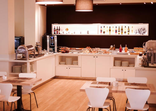 parkhotelserena it offerta-family-all-inclusive-open-bar 045