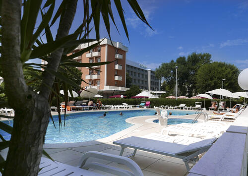 parkhotelserena it offerta-family-all-inclusive-open-bar 039