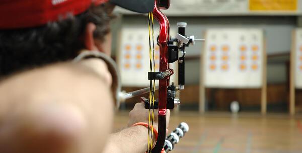 parkhotelserena en indoor-archery-championships-in-rimini 017