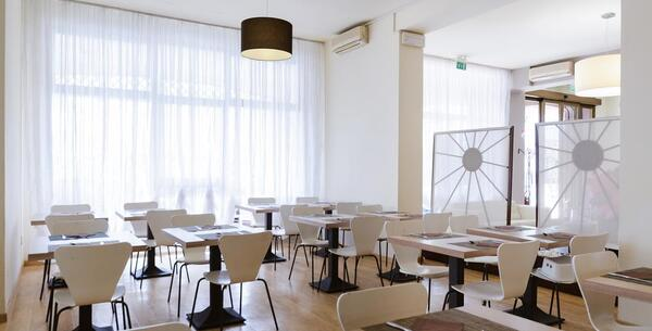 parkhotelserena en beer-food-attraction-in-rimini-and-stay-near-the-fair 020