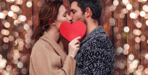 parkhotelserena it capodanno-romantico-di-coppia-a-rimini 017