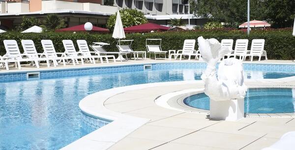 parkhotelserena it settembre-relax-sul-mare-a-viserbella-di-rimini 020