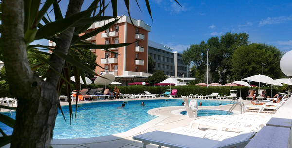 parkhotelserena en all-inclusive-holiday-weeks-of-june-in-viserbella-rimini 017