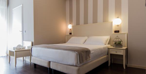 parkhotelserena it hotel-in-b-b-per-ecomondo-a-rimini 018
