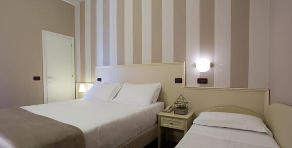 parkhotelserena it offerta-last-minute-giugno-in-hotel-a-viserbella-di-rimini-con-spiaggia-inclusa 019