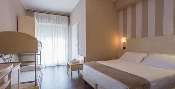 parkhotelserena it hotel-per-rimini-wellness-a-viserbella-di-rimini 020