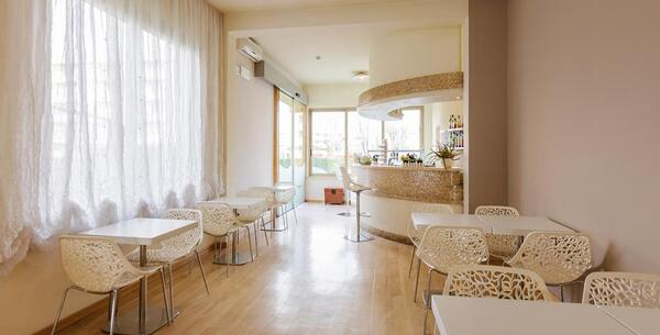 parkhotelserena en offer-for-couples-in-july-in-viserbella-di-rimini-in-hotel-near-the-sea 018
