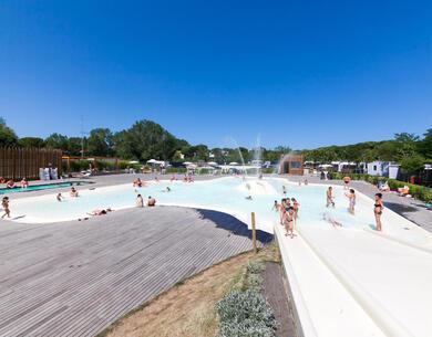 pinetasulmarecampingvillage fr vacances-gratuites-a-cesenatico-pour-les-operateurs-culturelsn2 040