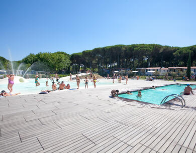 pinetasulmarecampingvillage fr offre-vacances-juin-a-cesenatico-avec-enfants-gratuitsn2 037