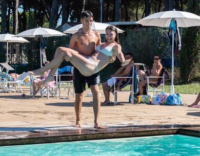pinetasulmarecampingvillage it offerta-settembre-cesenatico-con-bimbi-gratis-in-campeggio-con-piscina-e-animazionen2 037