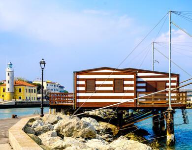 pinetasulmarecampingvillage fr offre-reservez-en-avance-pour-sejour-en-mobil-home-ou-cottage-au-camping-a-la-mer-a-cesenatico 037