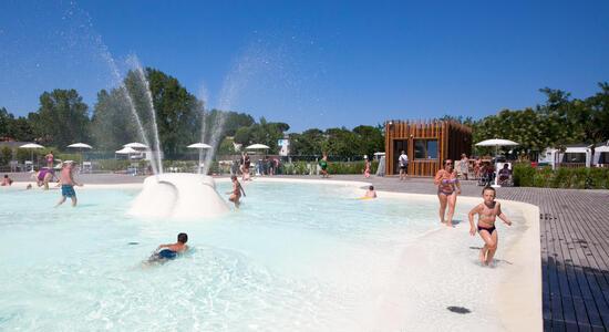 pinetasulmarecampingvillage fr vacances-gratuites-a-cesenatico-pour-les-operateurs-culturelsn2 034