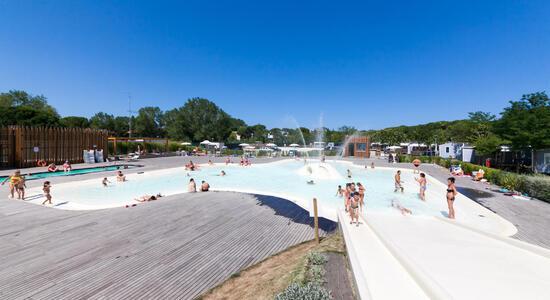 pinetasulmarecampingvillage fr vacances-gratuites-a-cesenatico-pour-les-operateurs-culturelsn2 035